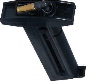 Smith & Wesson Model 41 Magazine Loader